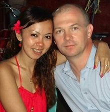 Seeking Asian Women In United States Welcome To Interracial Dating Central