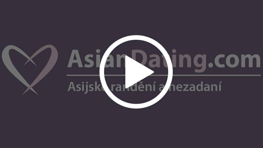 AsianDating.com Seznamka a nezadaní