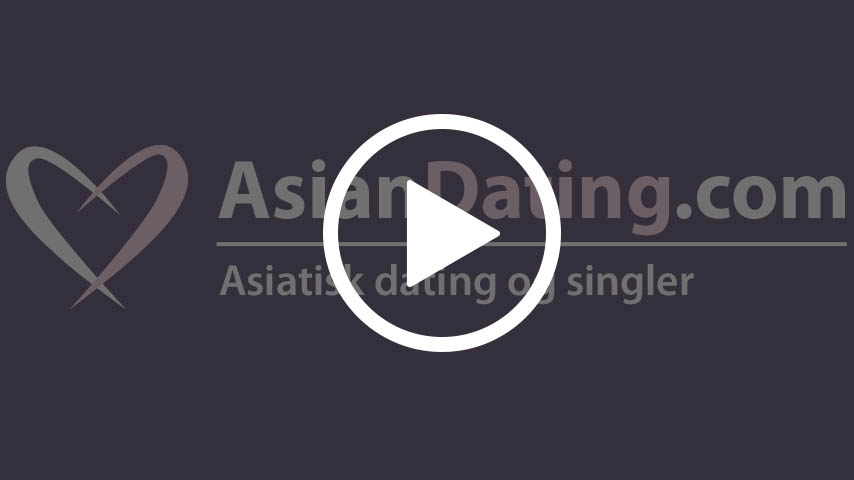 AsianDating.com dating og enlige