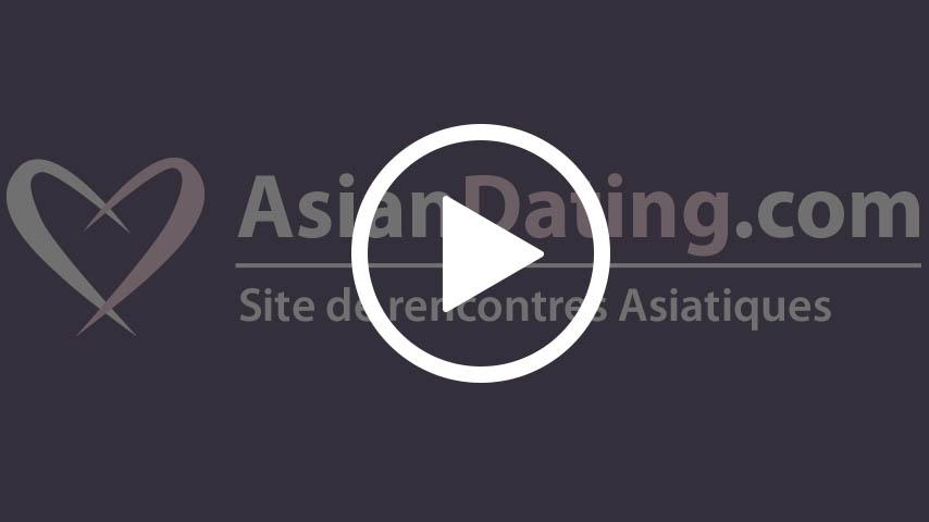 AsianDating.com Rencontres Et Célibataires