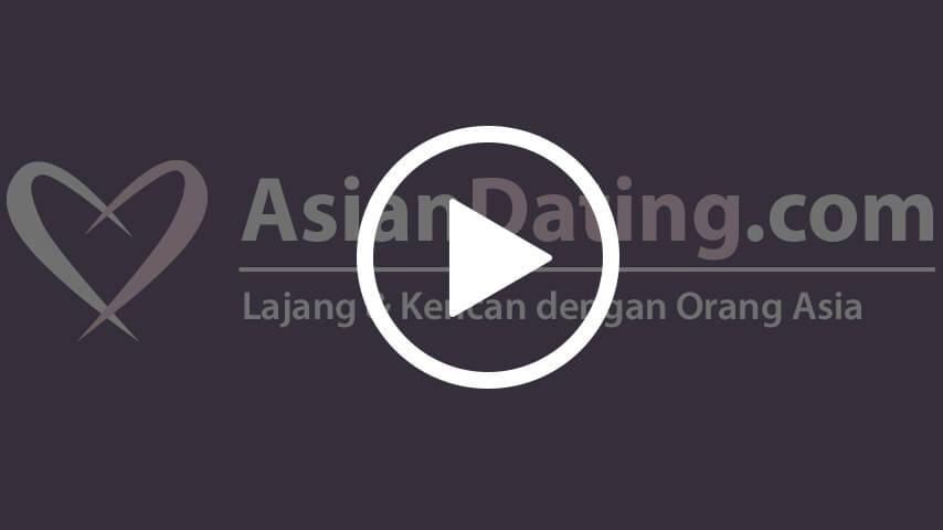 Lajang Dan Kencan AsianDating.com