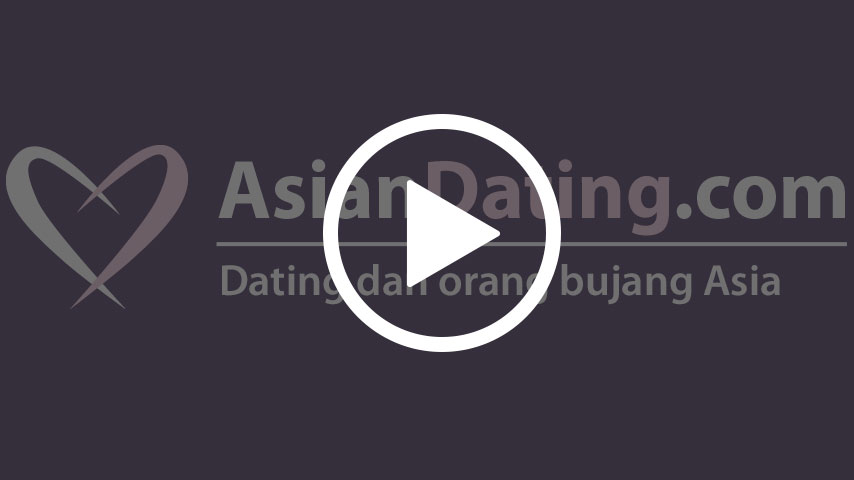 Dating dan Bujang AsianDating.com