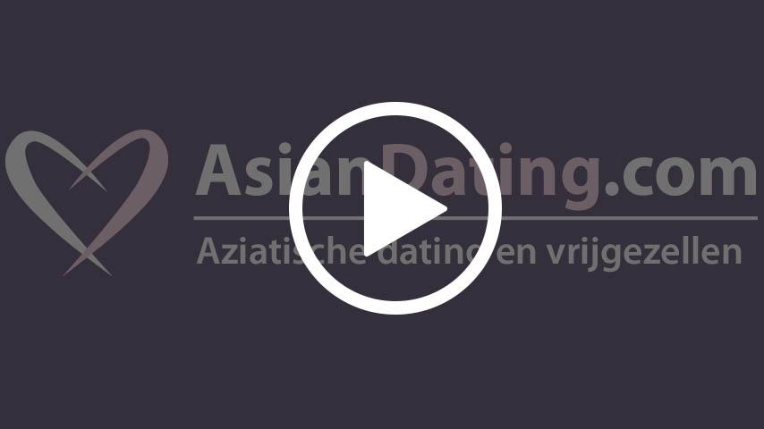 AsianDating.com dating en alleenstaanden