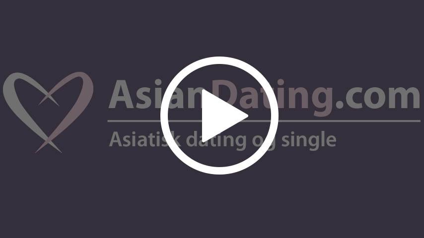 AsianDating.com stevnemøter og enslige