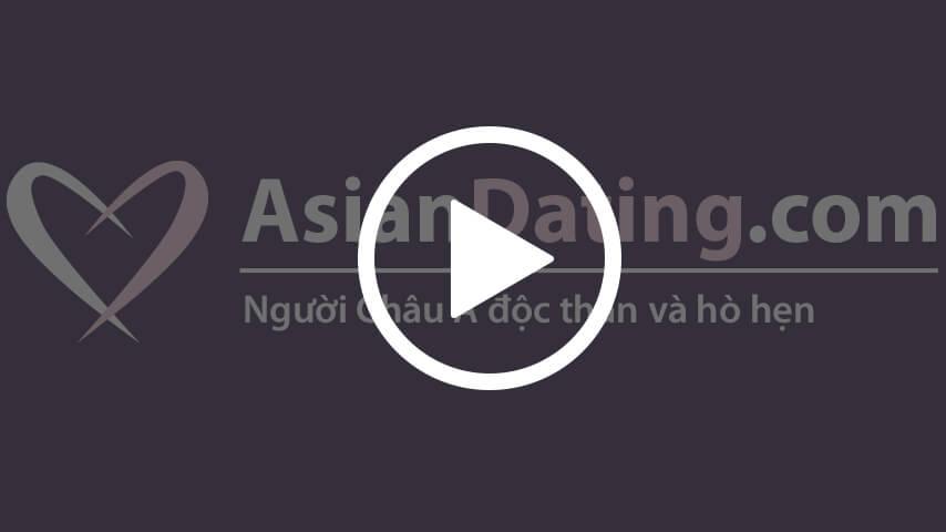 AsianDating.com Hẹn Hò và Người Độc Thân