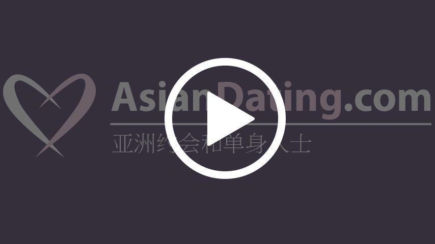 AsianDating.com约会与单人身士