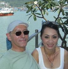 Asian dating seiten