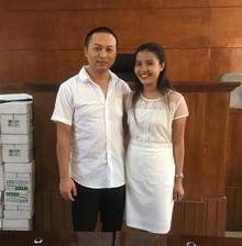 asian dating besplatno preuzimanje jtbc datira sam engleski sub