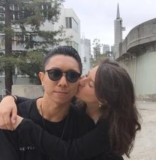 Vietnam cupido dating login