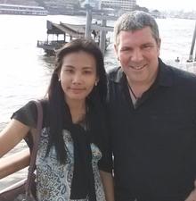 Ilmainen Australian Aasian dating
