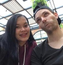 asian dating besplatno preuzimanje izlazi u ghani acra