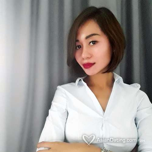 dating site Indonesië