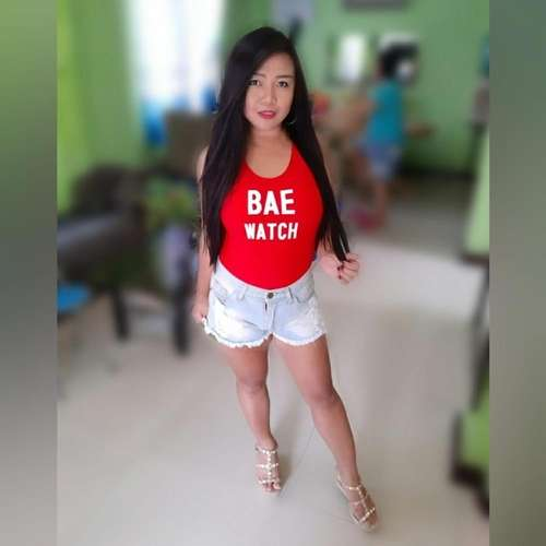 cagayan de oro christian girl personals Honey seeking man 26-35 for marriage or girls, single philippine women seeking men online for love, philippine dating, romance and from cagayan de oro.
