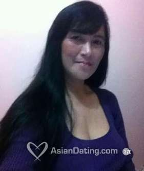 cagayan de oro senior personals Gender female country philippines city cagayan de oro state misamis oriental height 5'4 last login date click here to learn more.