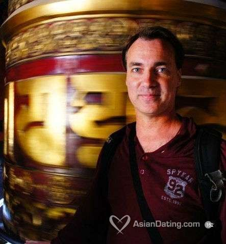 Asian dating wellington