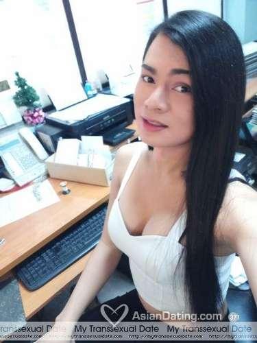 asiatisk transexual kjønn sex orgie bilder