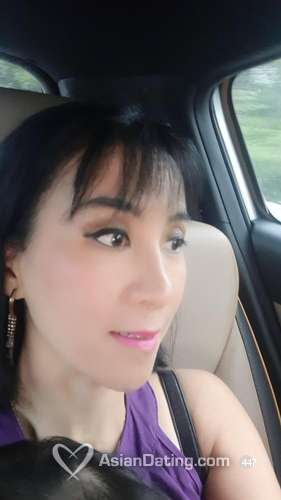 al mansurah asian personals Search & find singles in your city free dating site in cities all around the world find singles and your perfect match through onelovenetcom, your free dating, matchmaking & social networking site.